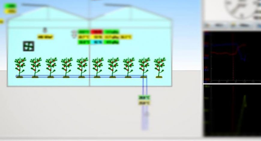 Can Puxic Control Clima