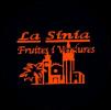 Fruites La Sinia Sitges