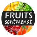 fruits Sentmenat