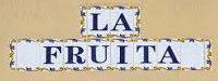 la fruita masnou