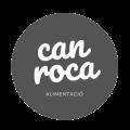 Can Roca Alimentació Ametlla del Vallès