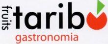 fruits taribo solsona