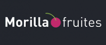 Morilla Fruites