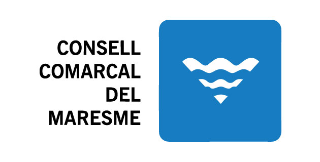 Consell Comarcal del Maremse