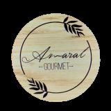 Amaral Gourmet