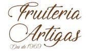 Fruiteria Artigas