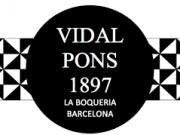 Vidalpons