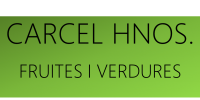 Carcel Hnos Mercat Maignon Badalona